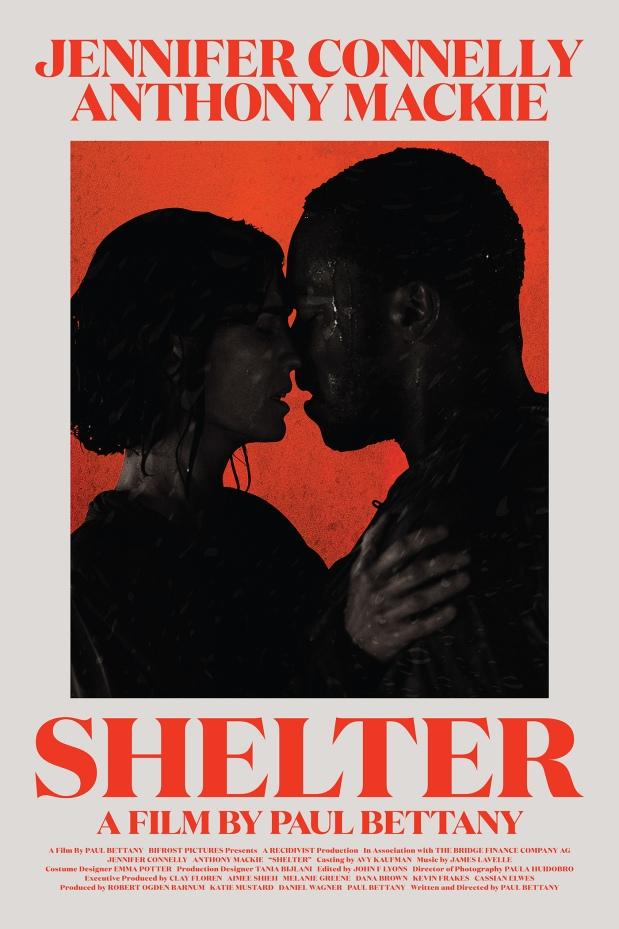 Shelter-Final-Web (1)