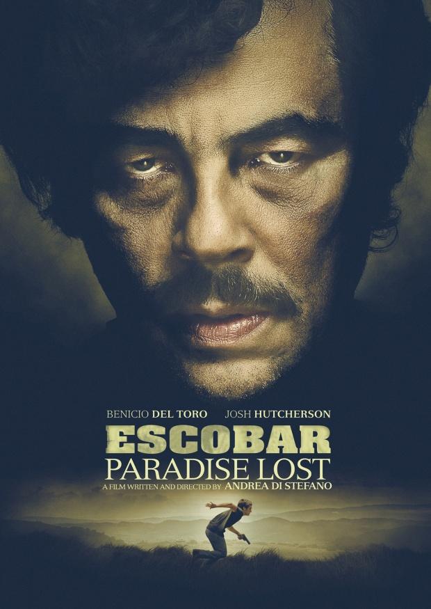 Keyart_Escobar