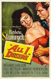 220px-All_I_Desire_FilmPoster