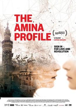 The_Amina_Profile_POSTER