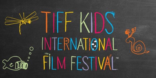 TIFF-Kids-International-Film-Festival