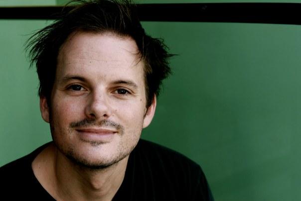 Andrew-Lancaster-2010