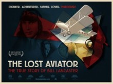 lost_aviator_ver2_xlg-300x225
