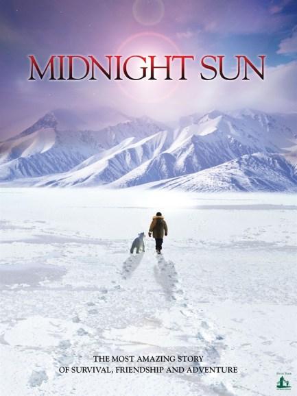 midnight sun_{ccc2518b-32fd-e111-80e1-d4ae527c3940}_lg
