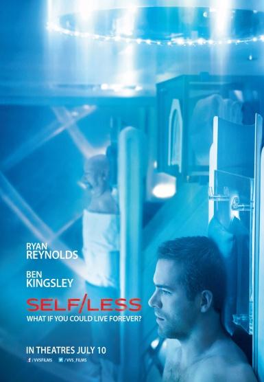 VVS_Selfless_Promo_Poster