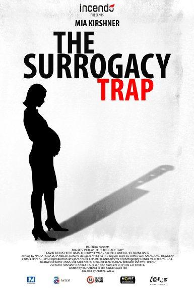 TheSurrogacyTrap