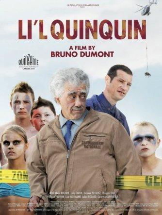 quinquin-2