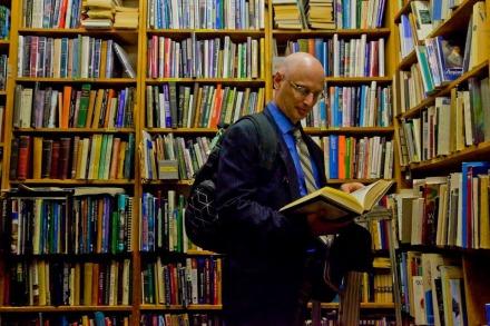 Website bookstore-1-5