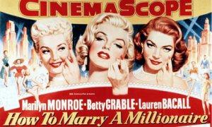 marry-a-millionaire2