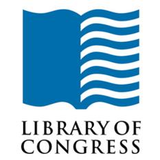 Logo_Library-of-Congress