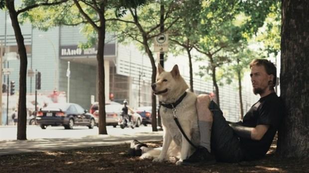 Dog's_Life_1