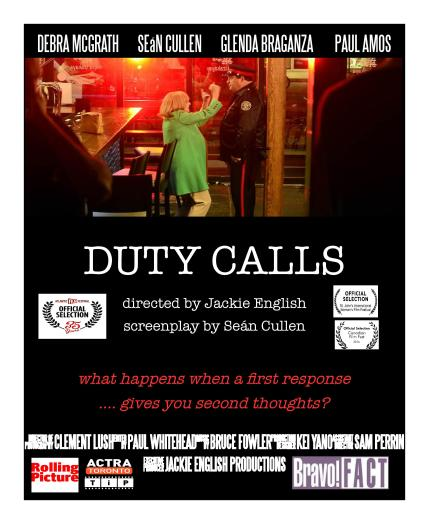 Duty Calls Poster-page-001