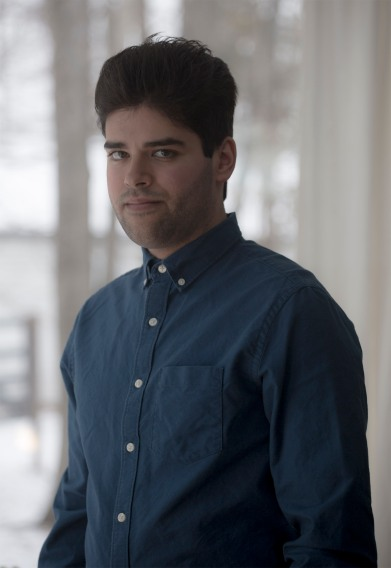 Yosef Baraki