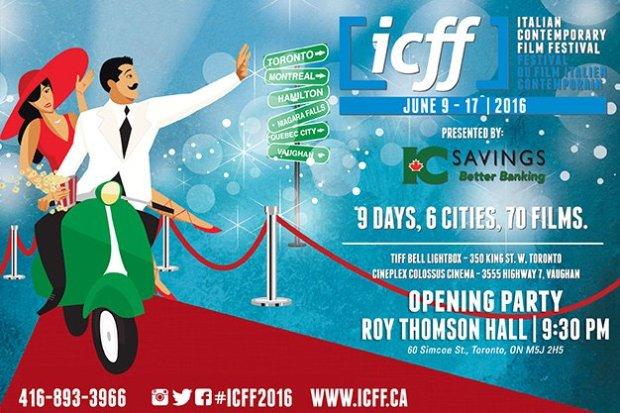 ICFF_teaser