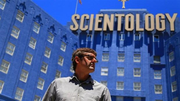My_Scientology_Movie_web_3