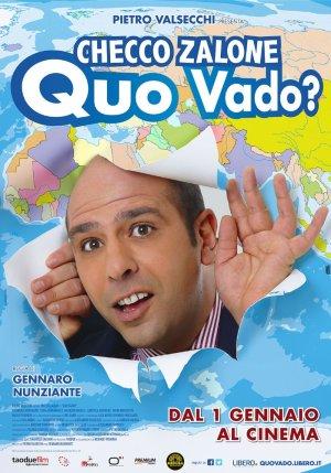 QuoVado