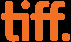 TIFF_1