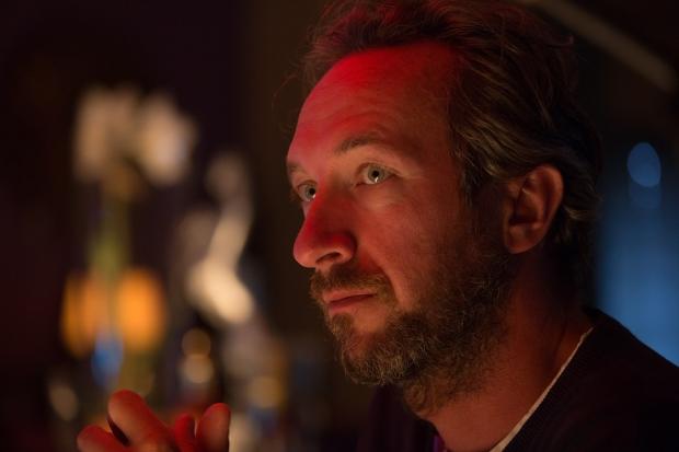 director_peter_monsaert