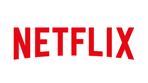 netflix_logo_digitalvideo-jpg