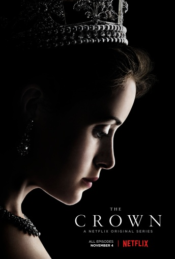 thecrown_keyart_us