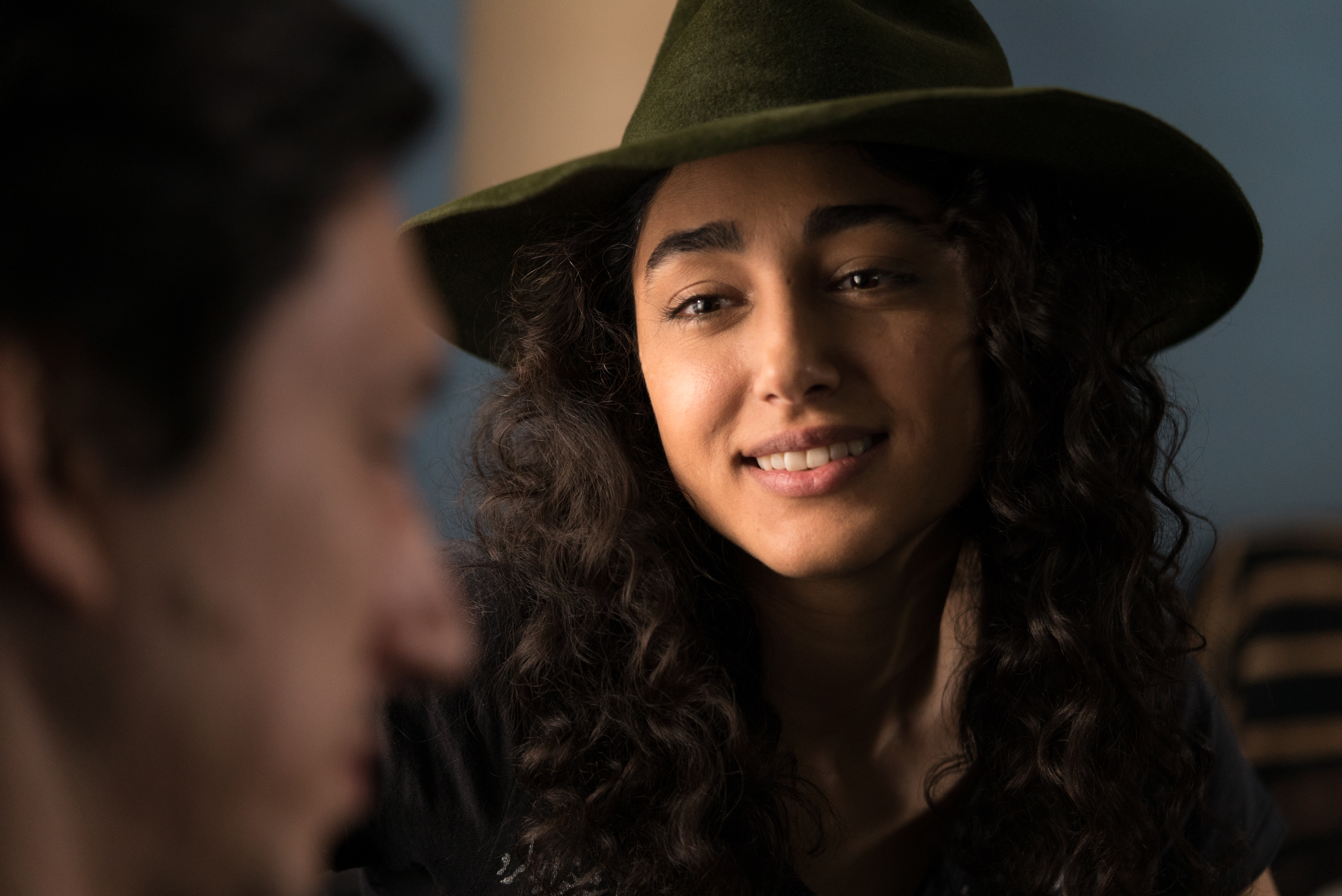 Pictures Golshifteh Farahani nude photos 2019