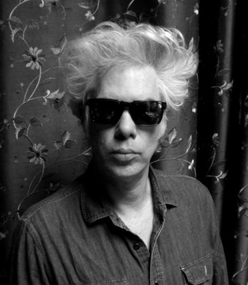 Director Jim Jarmusch . Credit: Sara Driver / Amazon Studios & Bleecker Street.