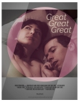 Image result for Great Great Great movie