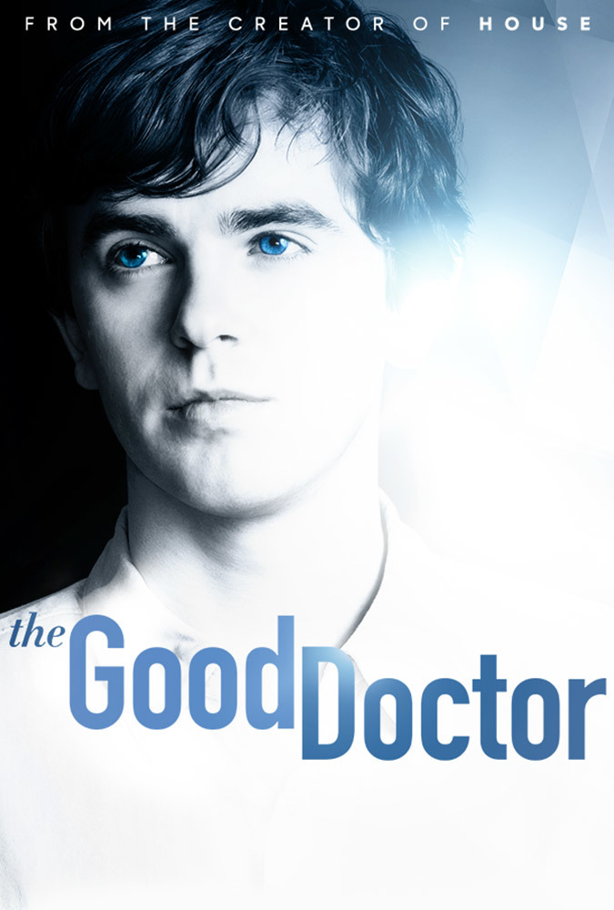 review of the good doctor Damon galgut's the good doctor is a dissection of the south african psyche filled with angry melancholy christopher hope is enthralled.