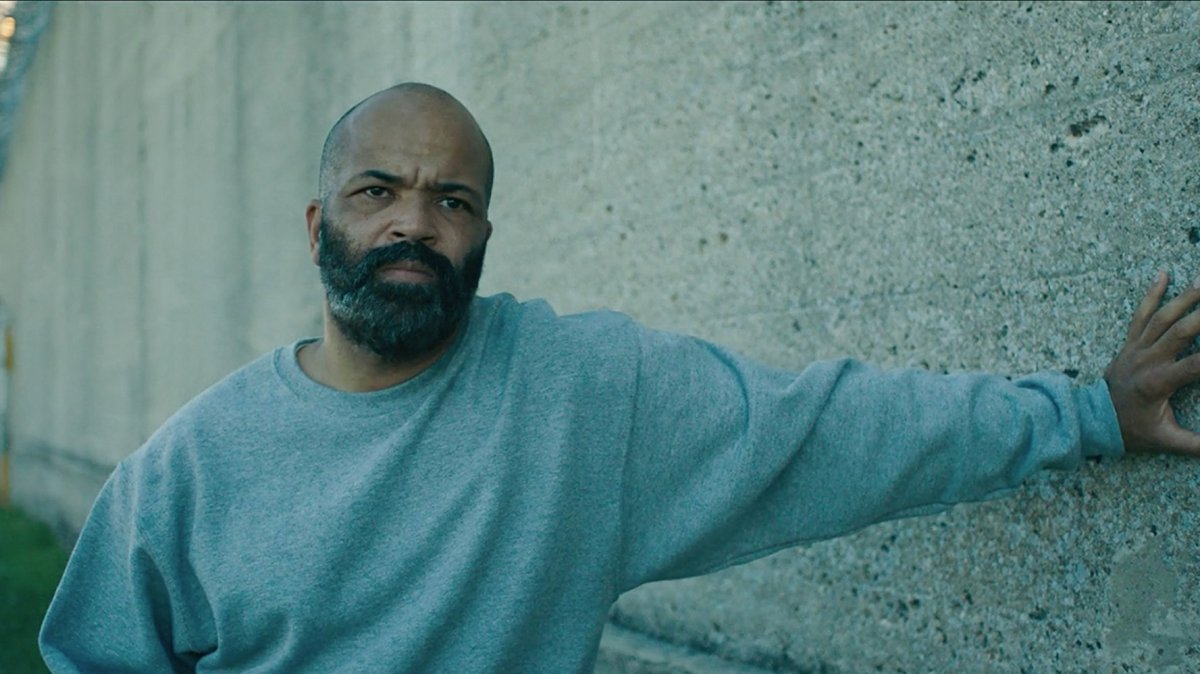 "Tribeca 2018 Review: ""O.G."" (2018) ★★★★★"