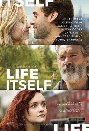 Lifeitself