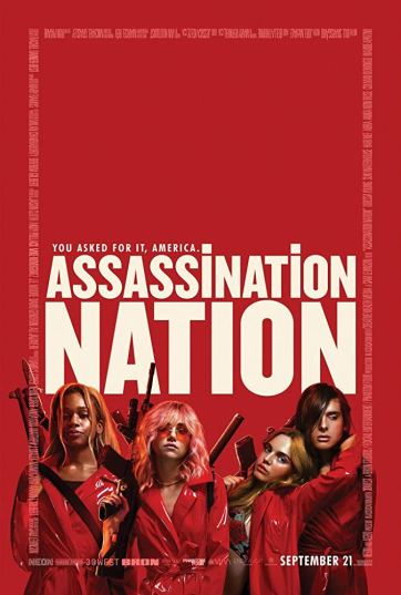 assassinationnation.jpg