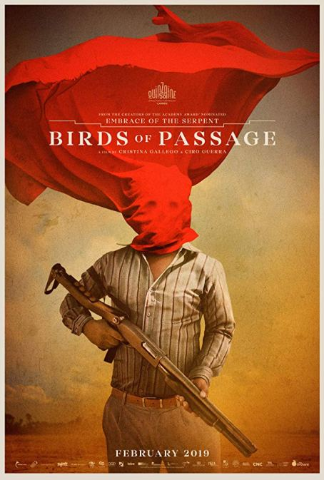 birdsofpassage.jpg