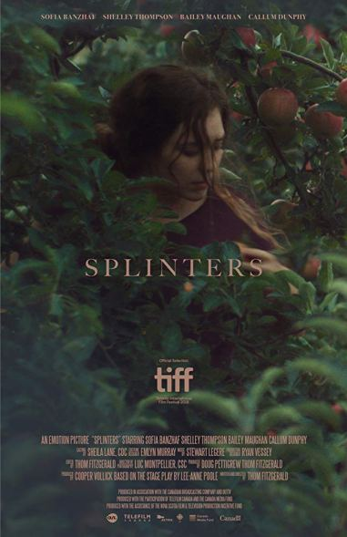 splinters.jpg
