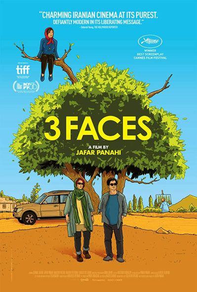 3faces