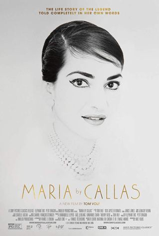 mariabycallas