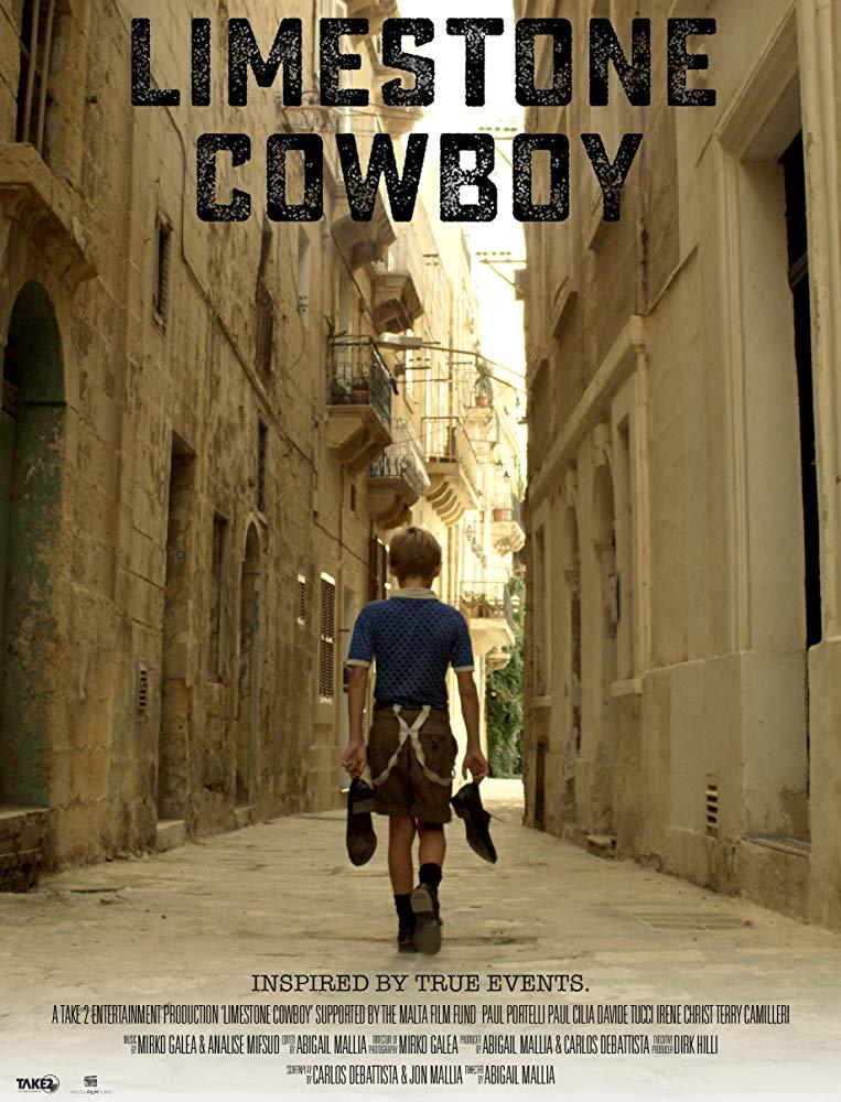 limestonecowboy