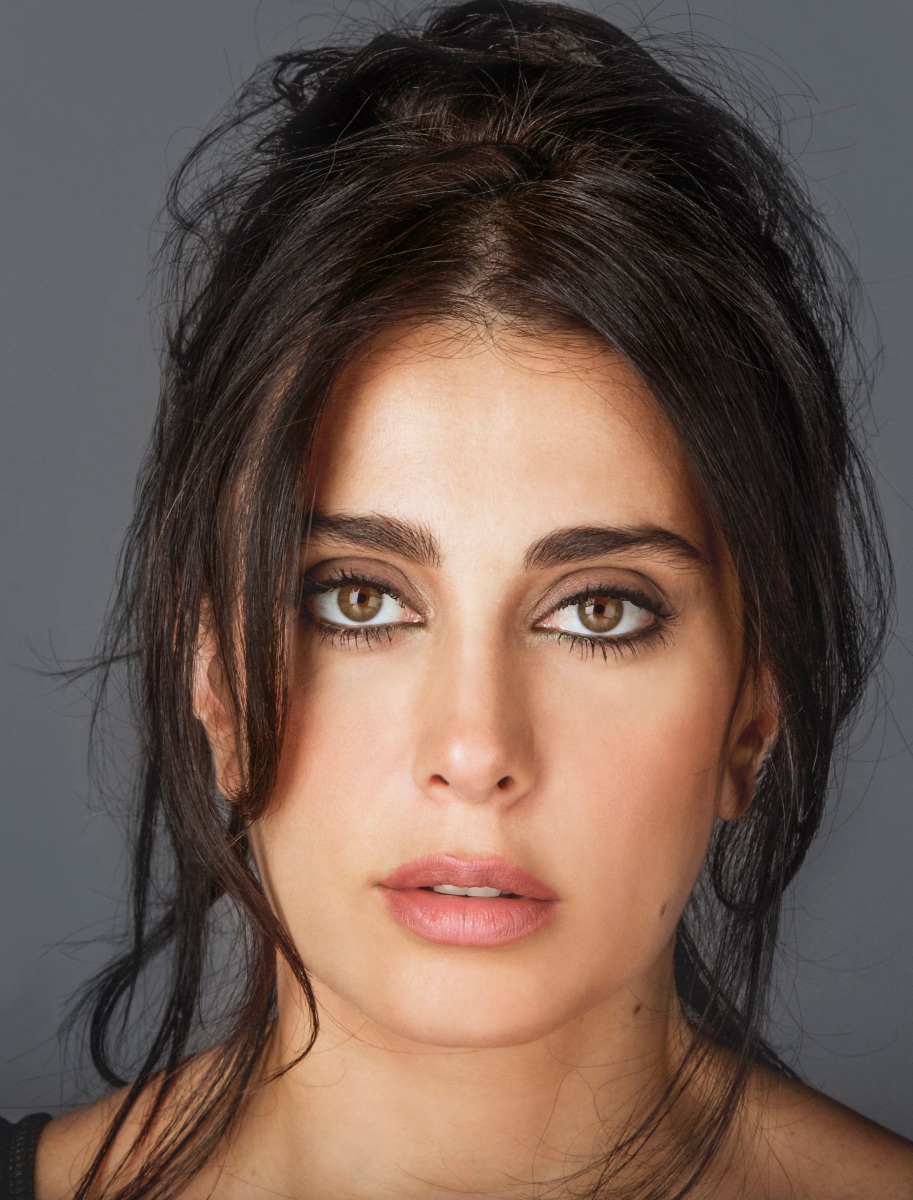 "Interview: Nadine Labaki on ""Capernaum"" and Its Importance"